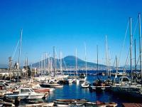 Jetzt Hotel in Neapel buchen!