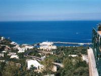 Angebote auf der Insel Capri finden
