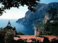 Scegli e prenota un hotel a Capri