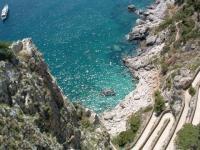 Scegli e prenota un Bed & Breakfast a Capri!