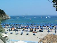 Book a hotel in Ischia!