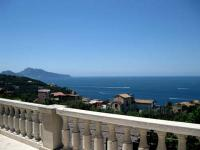 Book a B&B in Sorrento!