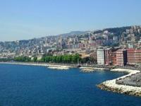 Ferienwohnung in Neapel suchen
