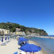 Search holiday homes in Ischia