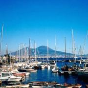 Scegli e prenota un hotel a Napoli.