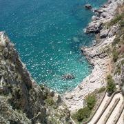 Book a B&B in Capri!