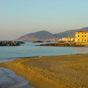 Search vacation rental in Cilento