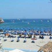 Scegli e prenota un hotel a Ischia!