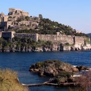 Book a B&B in Ischia!