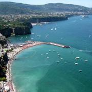 Book a hotel in Sorrento!