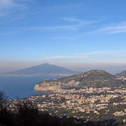 Search apartments in Sorrento